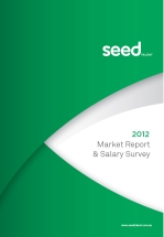 Seed-Talent-Report